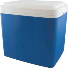 Ψυγείο Φορητό Eval 04320-30 Μπλε